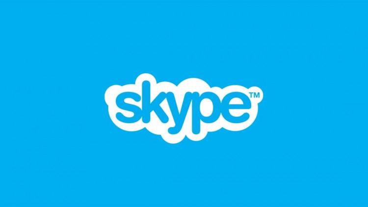 Discuter de manière instantanée avec Skype