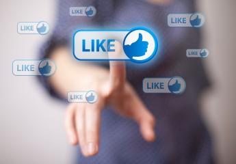 Les enjeux marketing des réseaux sociaux