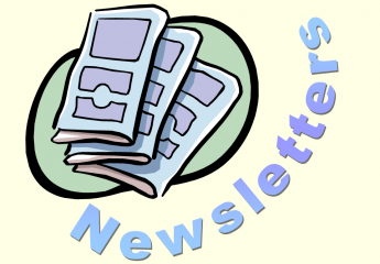 L'importance des newsletters