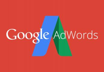 Création d'une campagne Adwords : quelques conseils pour bien démarrer