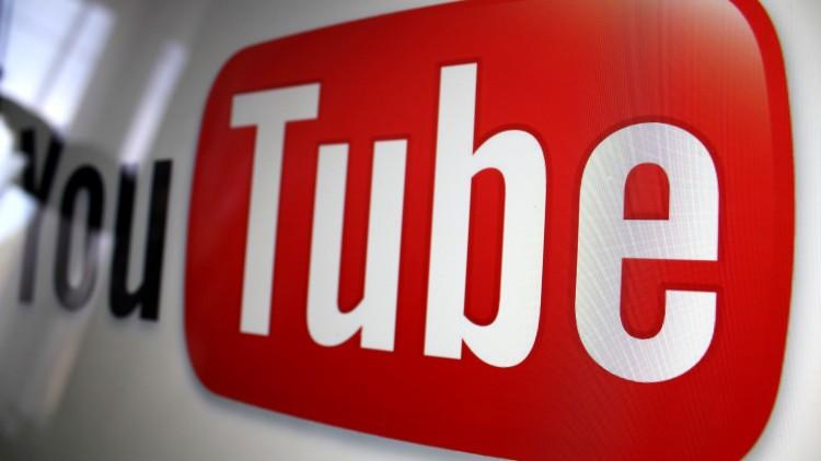 Gagner des revenus grâce à YouTube