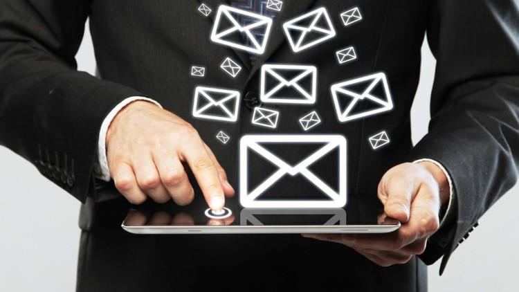En quoi l'achat de base de données e-mails peut vous servir ?