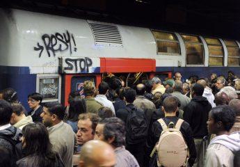 La grève des transports fait le bonheur du covoiturage