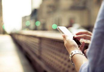 Pourquoi choisir le mobile ?