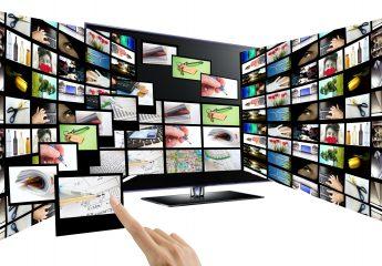 Placement de produit dans les vidéos sur internet