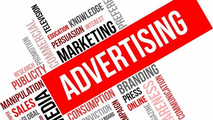 Doper sa communication grâce à la publicité sociale