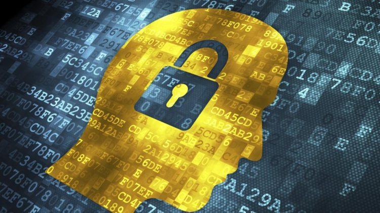 Protégez vos bases de données
