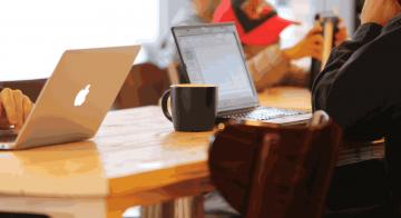 Pourquoi délocaliser le service webmarketing ?