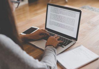 Les avantages des prestations des rédacteurs freelance