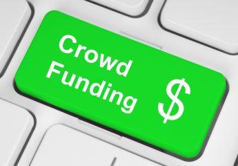 Tour d'horizon sur le crowdfunding immobilier