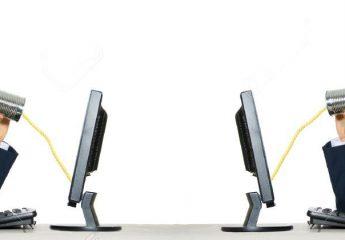 Quelles sont les bases d'une communication réussie ?