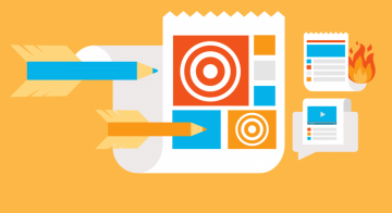 Comment mettre en place une stratégie marketing gagnante ?