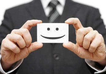 Se servir du feedback client comme stratégie marketing