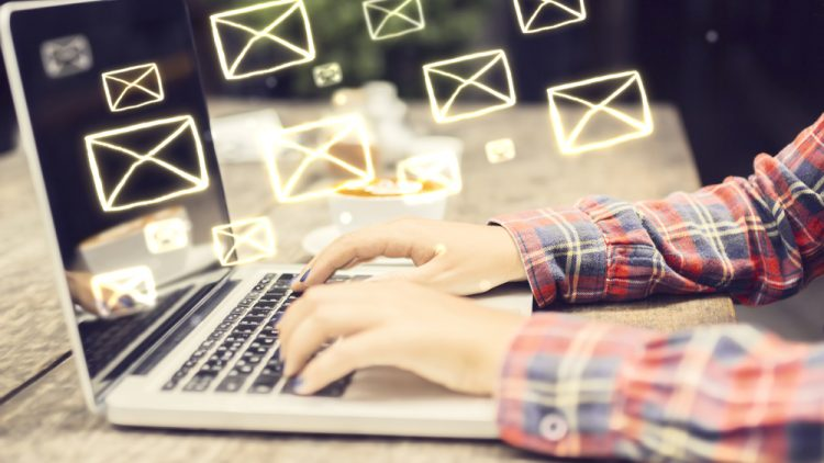 L'importance de l'emailing pour les entreprises
