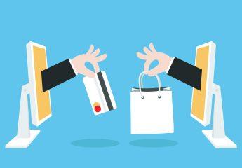 Réussir son e-commerce : deux conseils