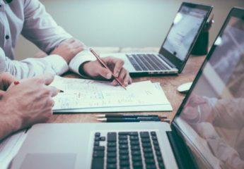Communication : comment assurer la prospection de son entreprise ?