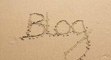 4 bonnes raisons de créer un blog pour son entreprise