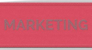 Qu'est-ce qu'on entend par marketing digital
