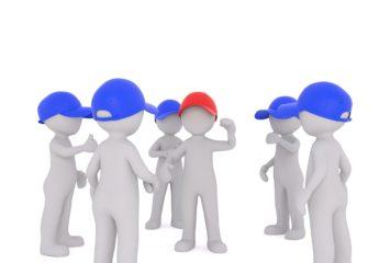 Quelques conseils pour pouvoir générer des leads facilement sur les réseaux sociaux