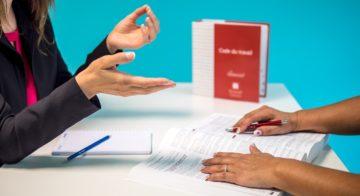 Qu'est-ce que le management d'entreprise ?