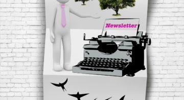 Comment avoir plus d'abonnés à son Newsletter ?