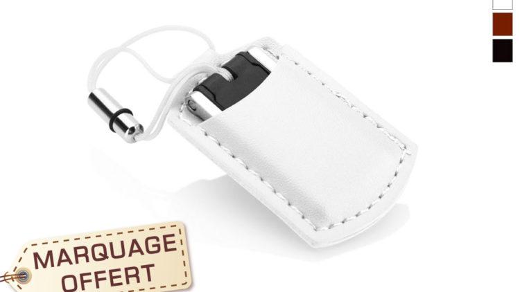 Quels sont les avantages de distribuer une clé USB publicitaire personnalisée à vos employés ?