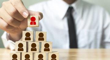 Comment bien gérer son personnel dans l'entreprise ?